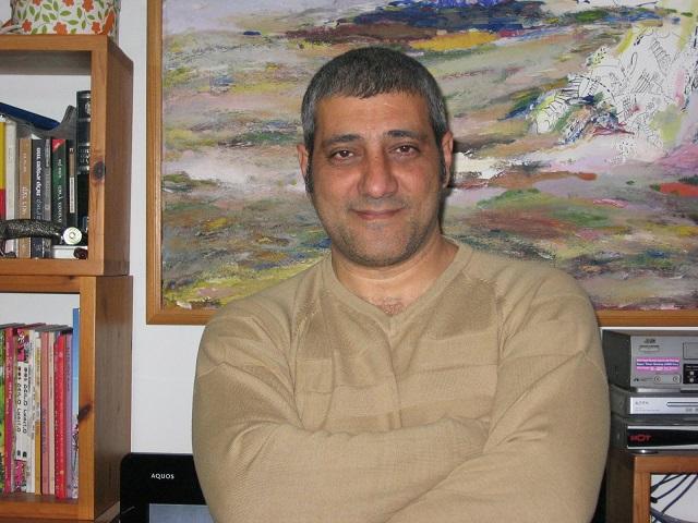 gedalia_abaev_profil_fb