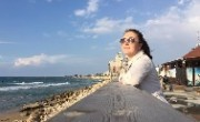 Katerina_main