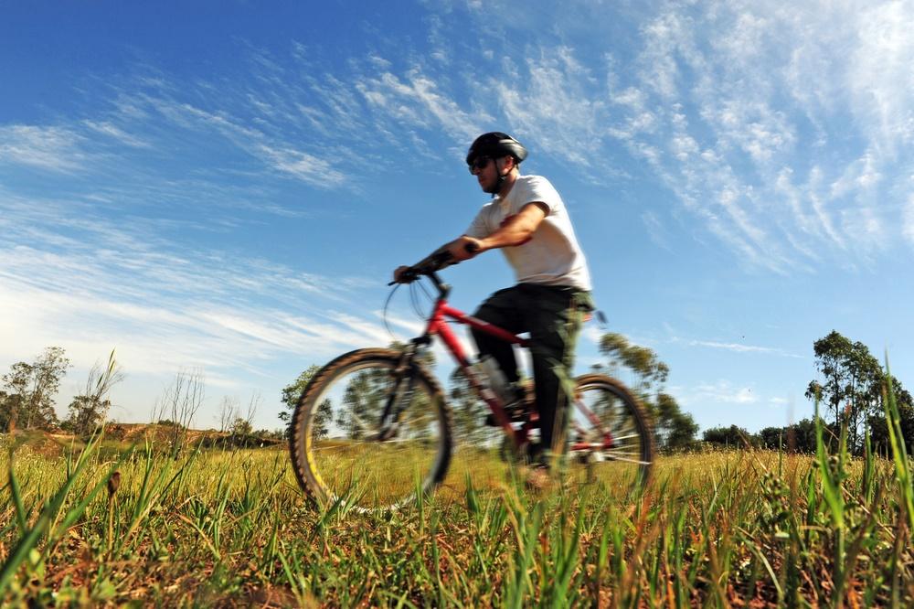 bike_israel