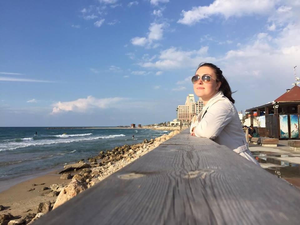 katerina_tel_aviv