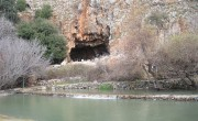 800px-PikiWiki_Israel_11928_Banias_Nature_Reserve