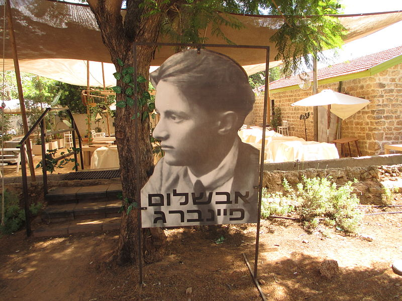 800px-PikiWiki_Israel_33297_Feinberg_house_in_Hadera