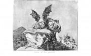 800px-Goya-Guerra_(71)