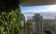 balcon_2