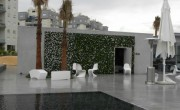 green_wall_outdoor_2