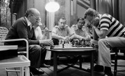 800px-Begin_Brzezinski_Camp_David_Chess