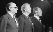 Begin,_Carter_and_Sadat_at_Camp_David_1978_main
