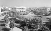 800px-Dizengoff_Square_Tel_Aviv3