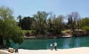 Gan_Hashlosha_National_Park_(Sahne)_Panorama_11_(7113949709)