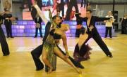 dances_3