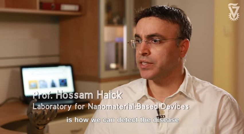 prof_hossam_haik