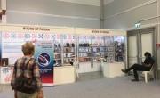 books_of_russia