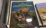 children_bible