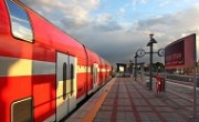 israeli_train_main