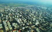 800px-Rehovot_Aerial_View