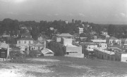 GENERAL_VIEW_OF_REHOVOT._רחובות.D30-012