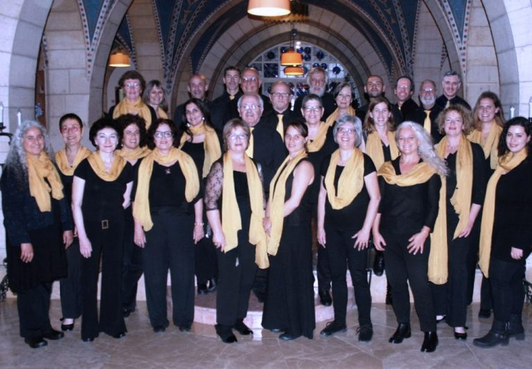 Jerusalem-Oratorio-Chamber-Choir-768x533