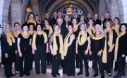 Jerusalem-Oratorio-Chamber-Choir_main