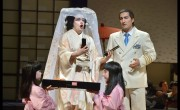 Madama Butterfly-Zwecker-3