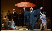 Madama Butterfly-Zwecker_2