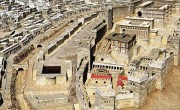 391px-The_City_of_David