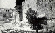 Robinson's_Arch_19th_century
