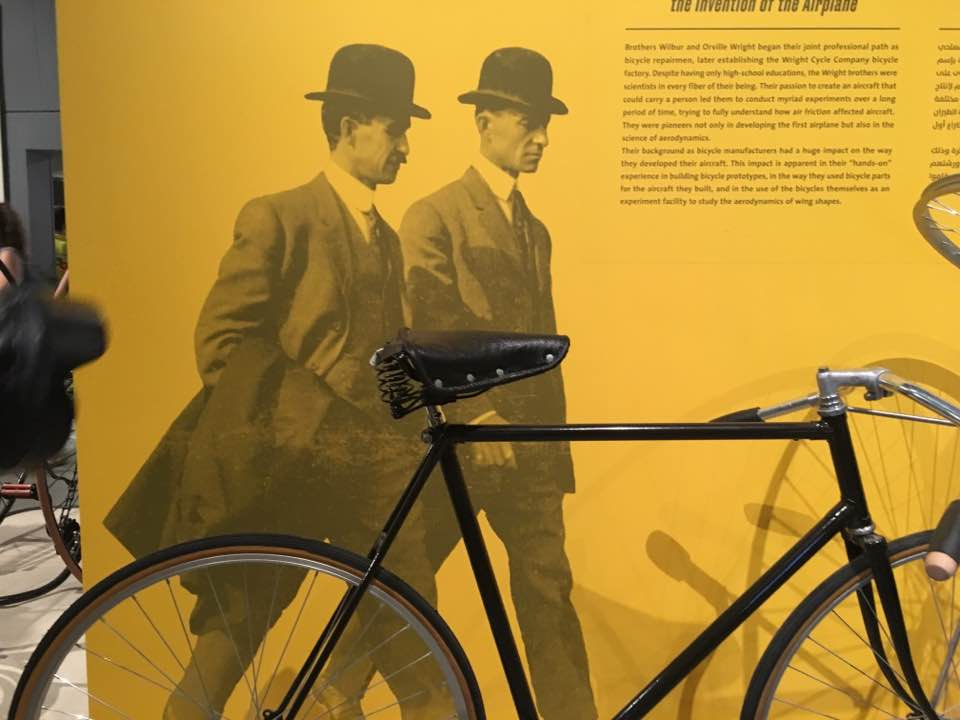 bycicles_1