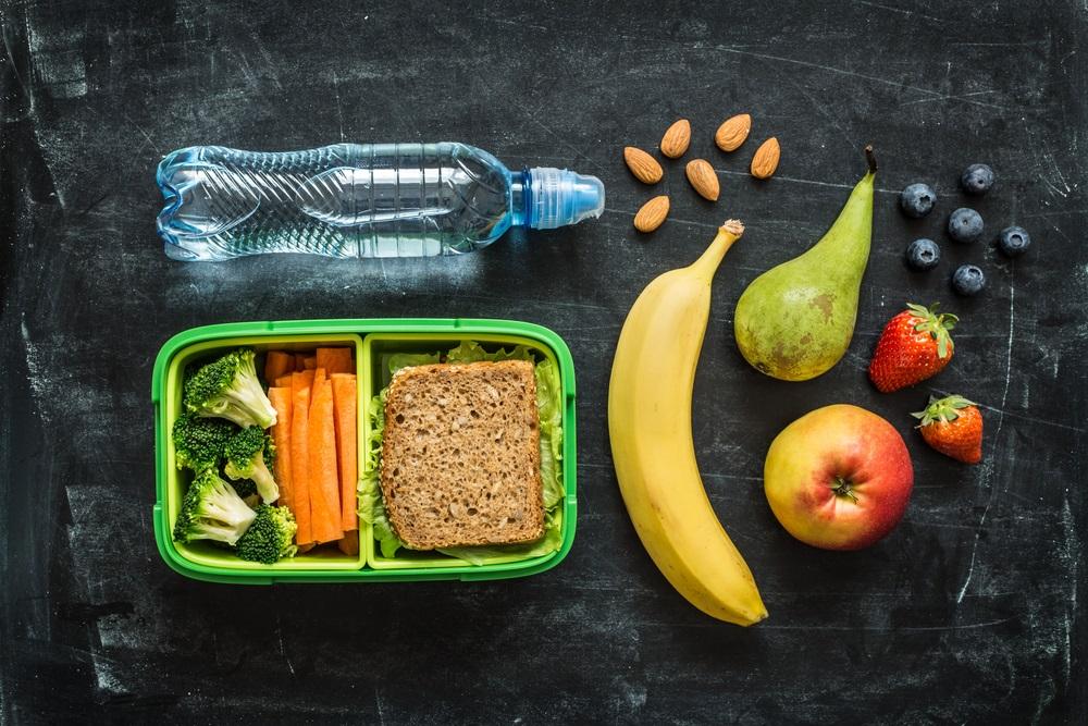 school_sandwich