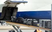 baggage_main