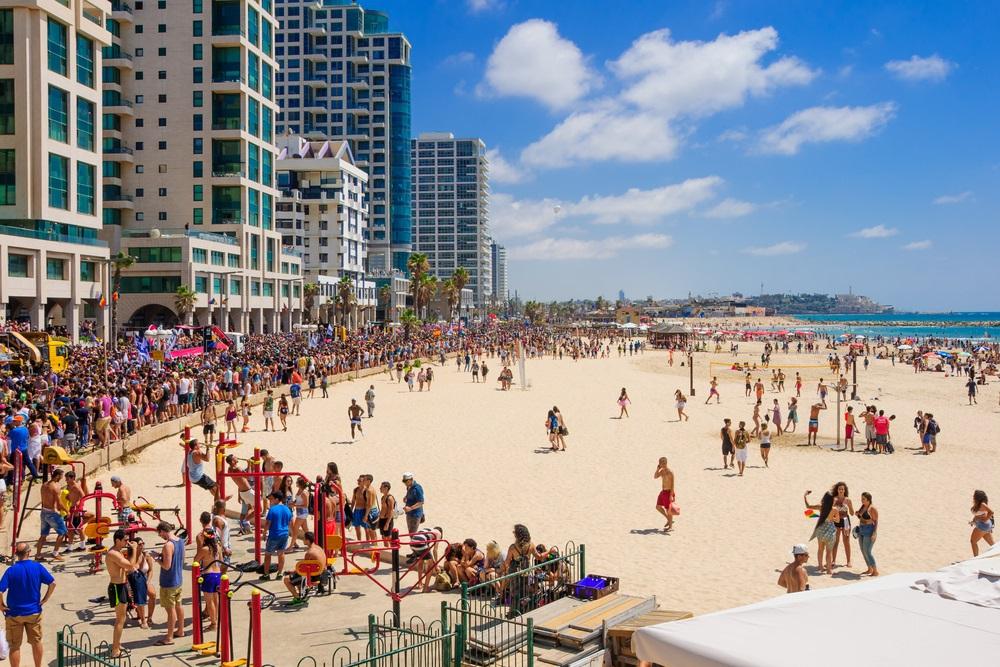 tel_aviv_beach_2