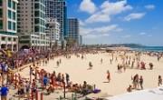 tel_aviv_beach_main