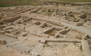 800px-Tel_Be'er_Sheva_Overview_2007041