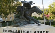 australian_light_horse_monument_beer_sheva_shut