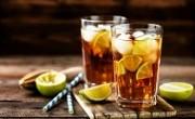 ice_tea_main