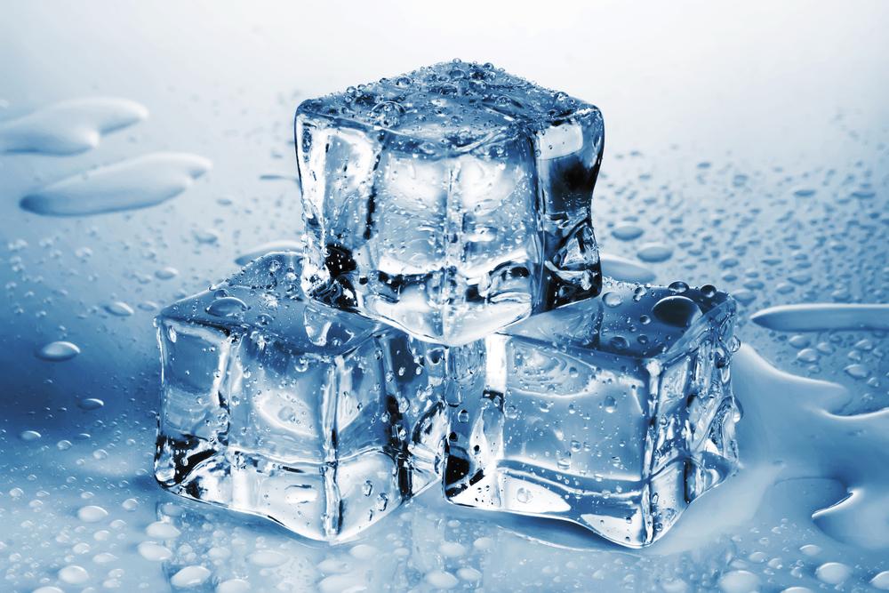 pure_ice