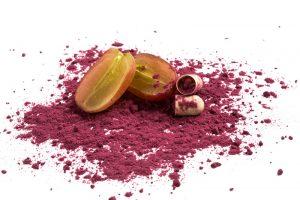 Vinia: инновационный продукт компании BioHarvest