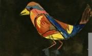 bird_main