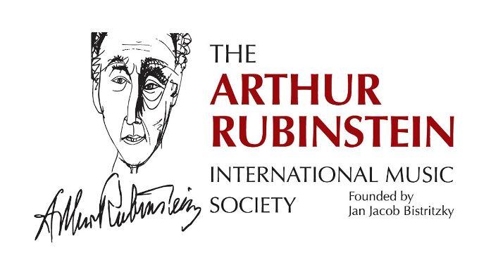 Рисунок Пабло Пикассо. Артур Рубинштейн. Специально для конкурса.