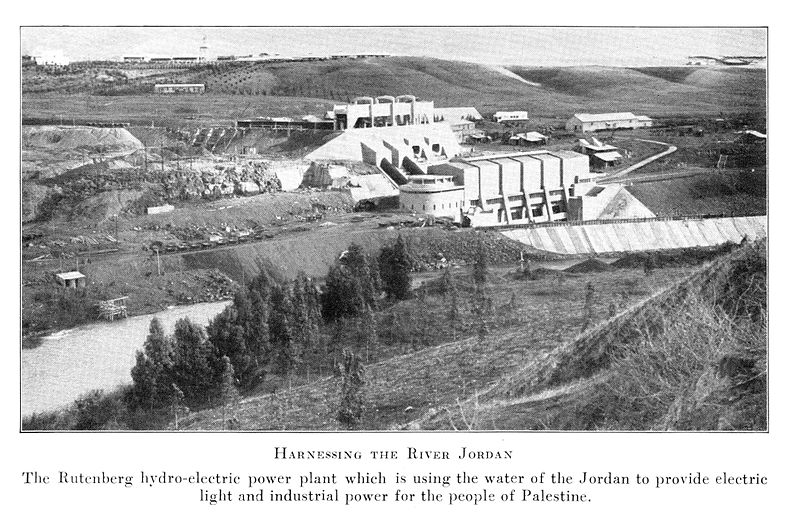 Rutenbergh_power_station_001