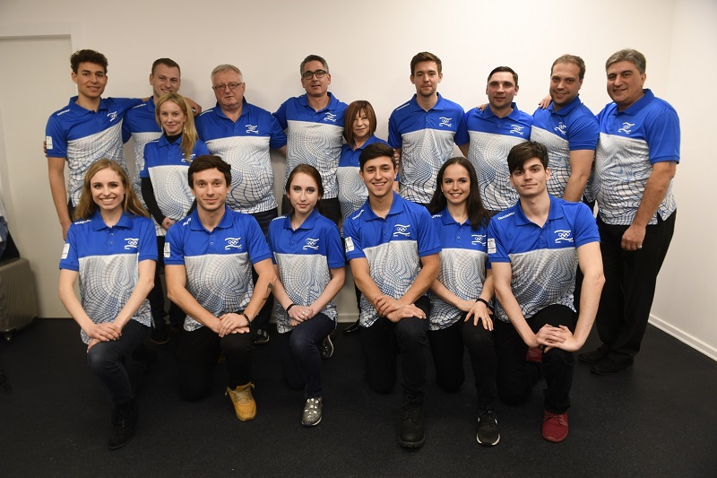 israel_olimpic_winter_team_2018