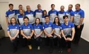 israel_olimpic_winter_team_main