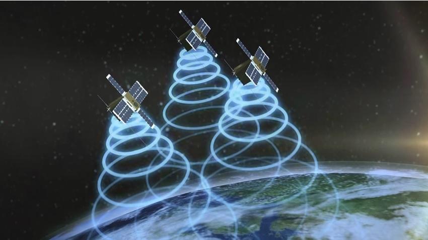 satellit_5