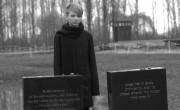 Auschwitz II-Birkenau....