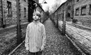 Auschwitz_ain