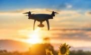 drone_dji_main