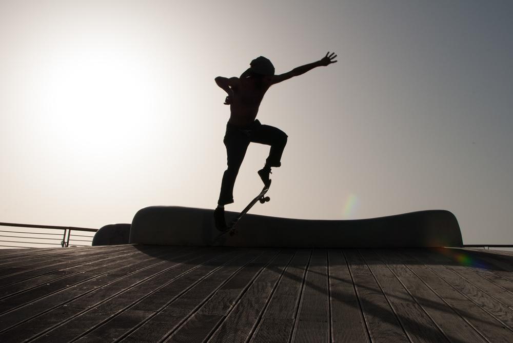 Laura-diCastro-SkatePirate