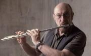 IA flute Windsor Aug 2017+