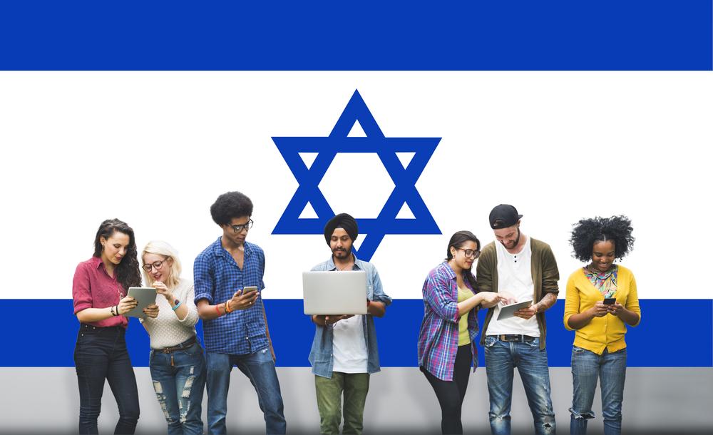 israeli_students