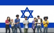 israeli_students_main