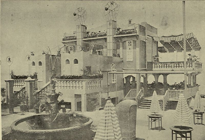 800px-Photo_of_Casino__Galei_Aviv__in_Tel_Aviv,_1923_H_LW_025